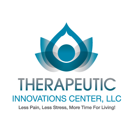 Therapeutic Innovations Center, LLC